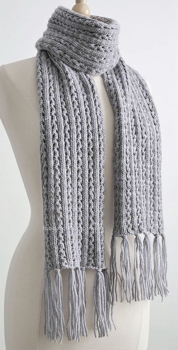 Free weave pattern for 4 rows of repetition Little Shel ...