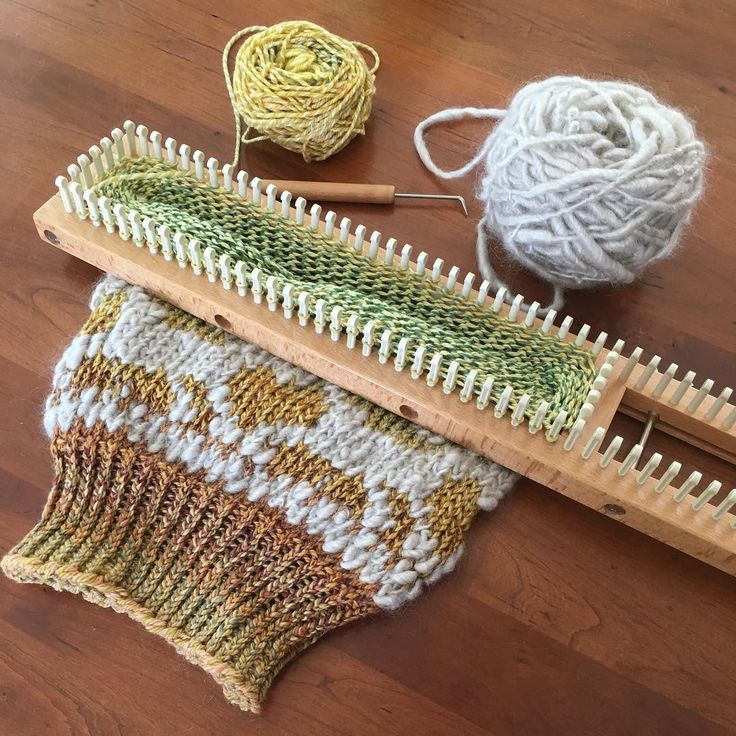 FREE easy and cute loom weaving Image pattern ideas for ...