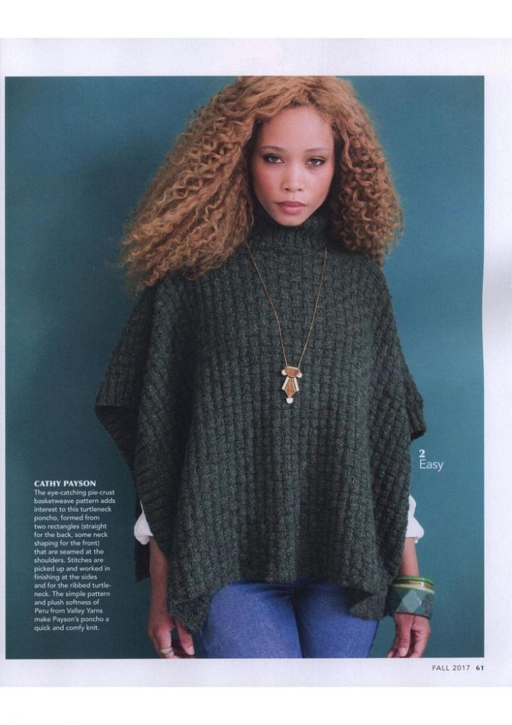 Vogue knitting magazines | Knitting patterns for women
