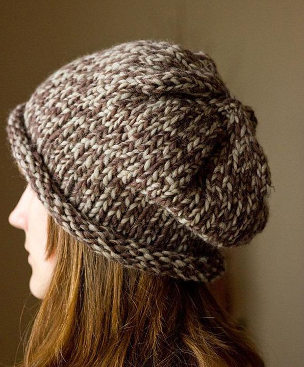 Free dot patterns for charity. - Knitting Patterns