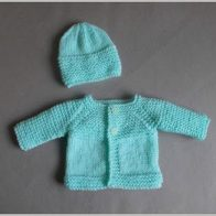 010f3baad69 Hugs hat (matching hat for hug boots) pattern by marianna mel ...