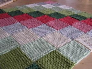 Baby Knits for beginners: Debbie Bliss - Knitting Patterns